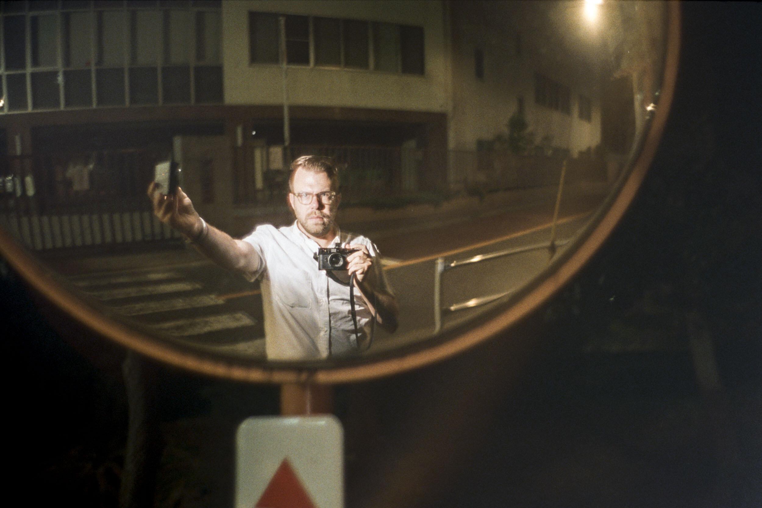 Sebastian Siadecki Self Portrait 2018-136L 16.jpg