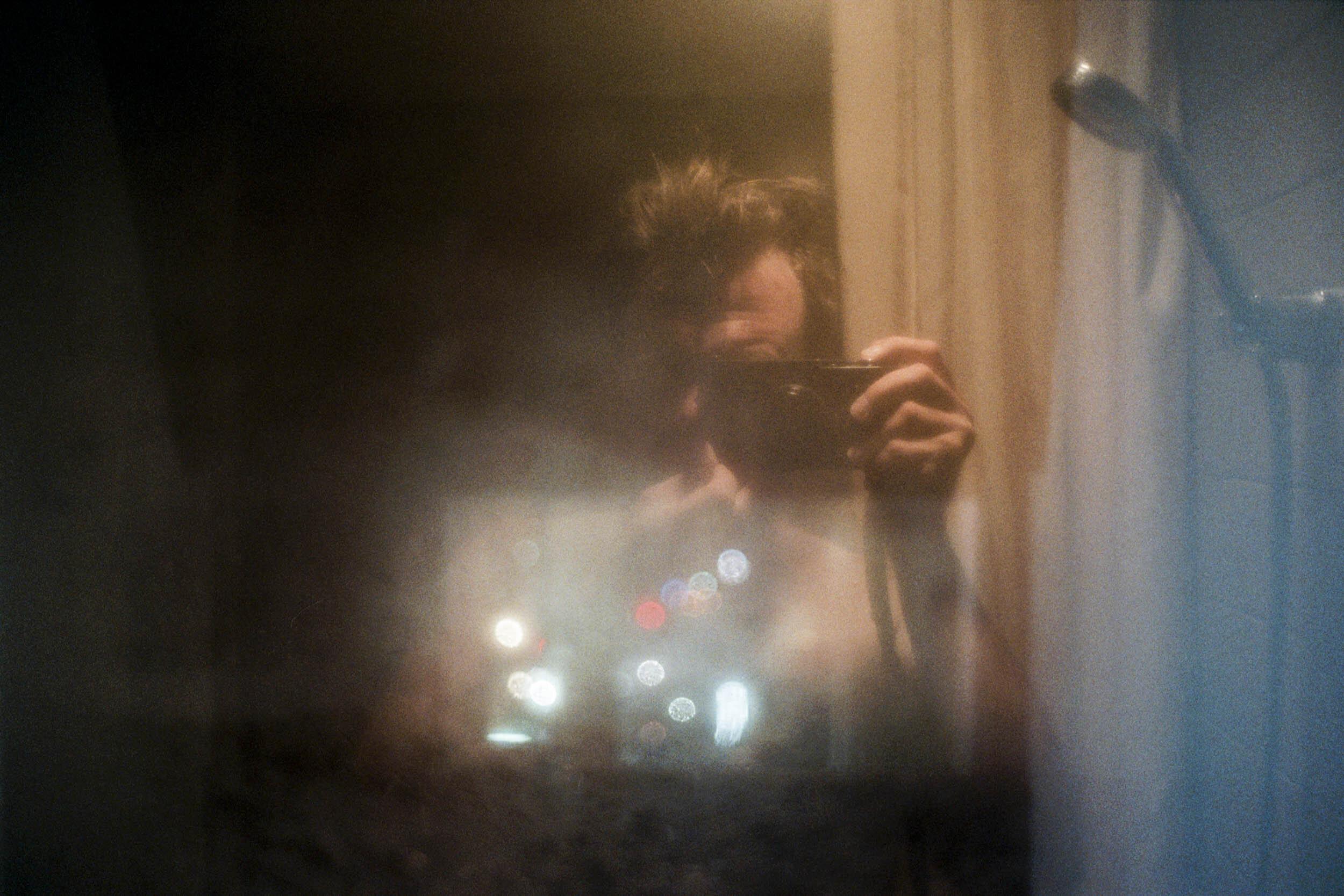 Sebastian Siadecki Self Portrait 2018-139L 33.jpg