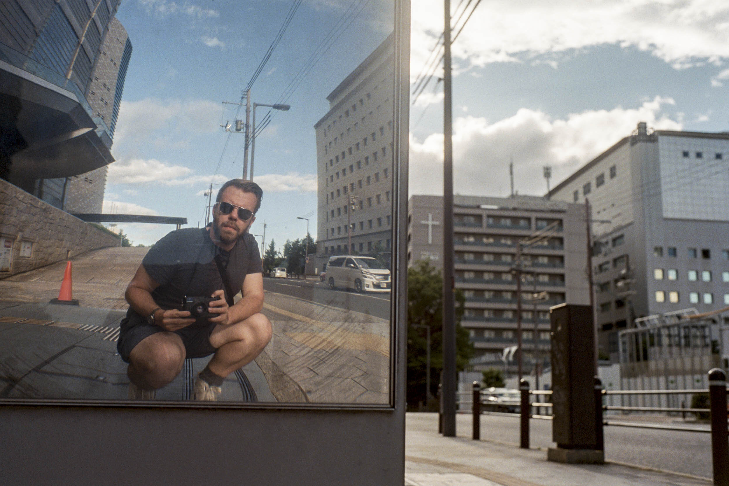 Sebastian Siadecki Self Portrait 2018-157L 22.jpg