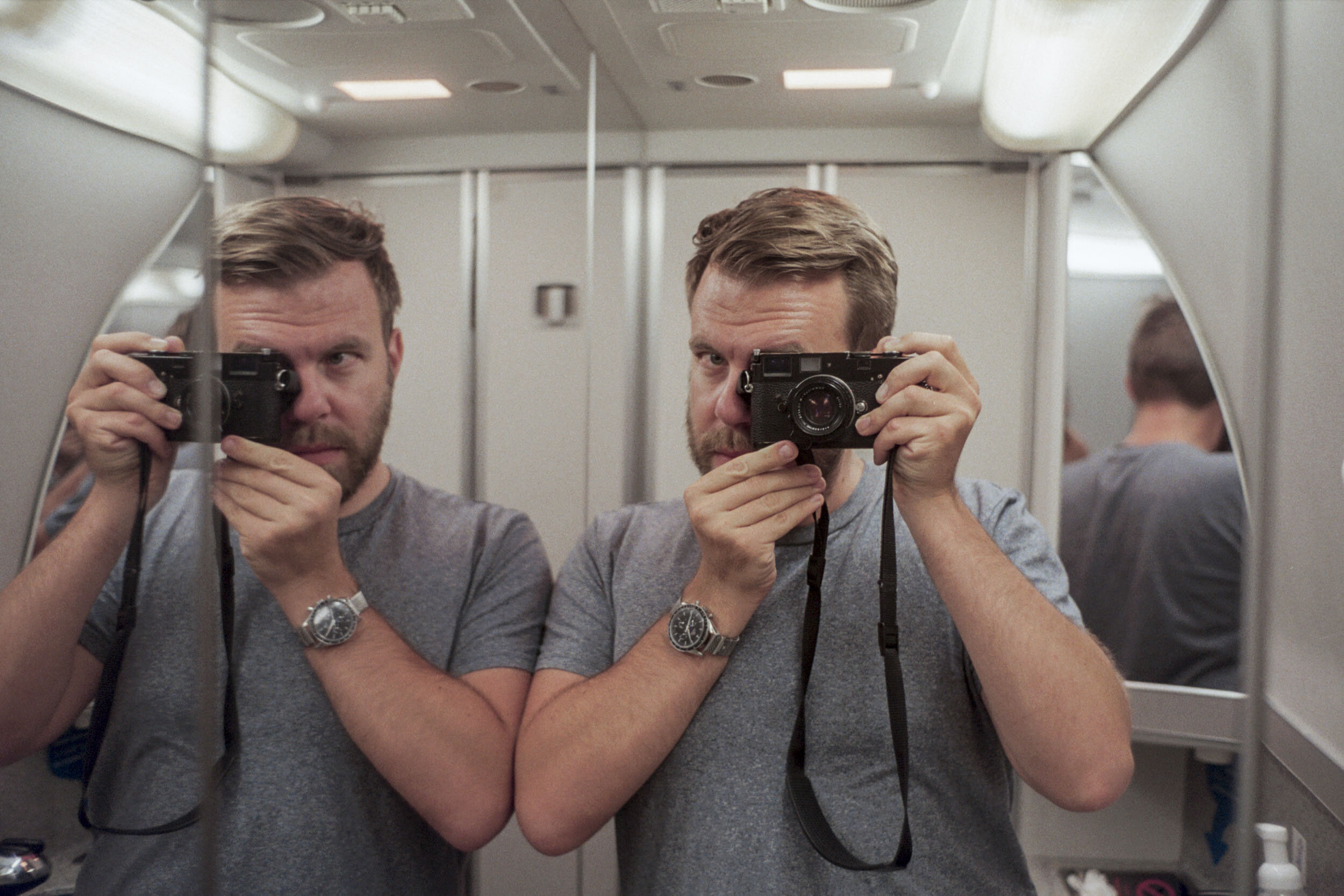 Sebastian Siadecki Self Portrait 2018-163L 36.jpg