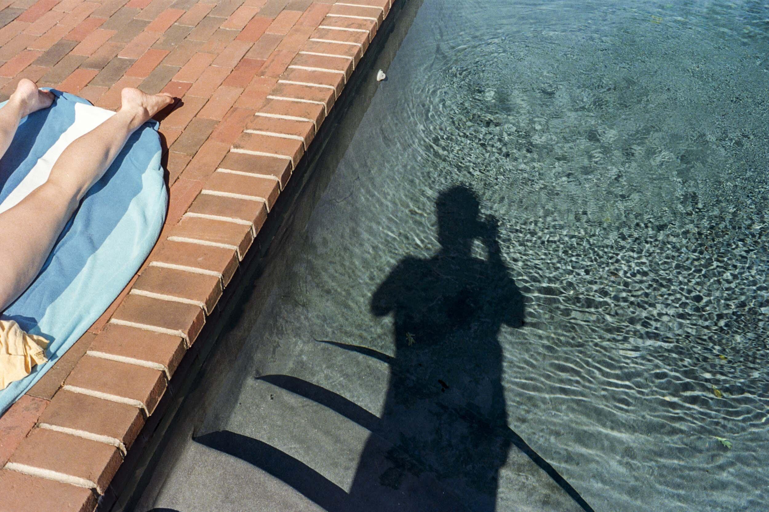 Sebastian Siadecki Self Portrait 2018-165L 18.jpg