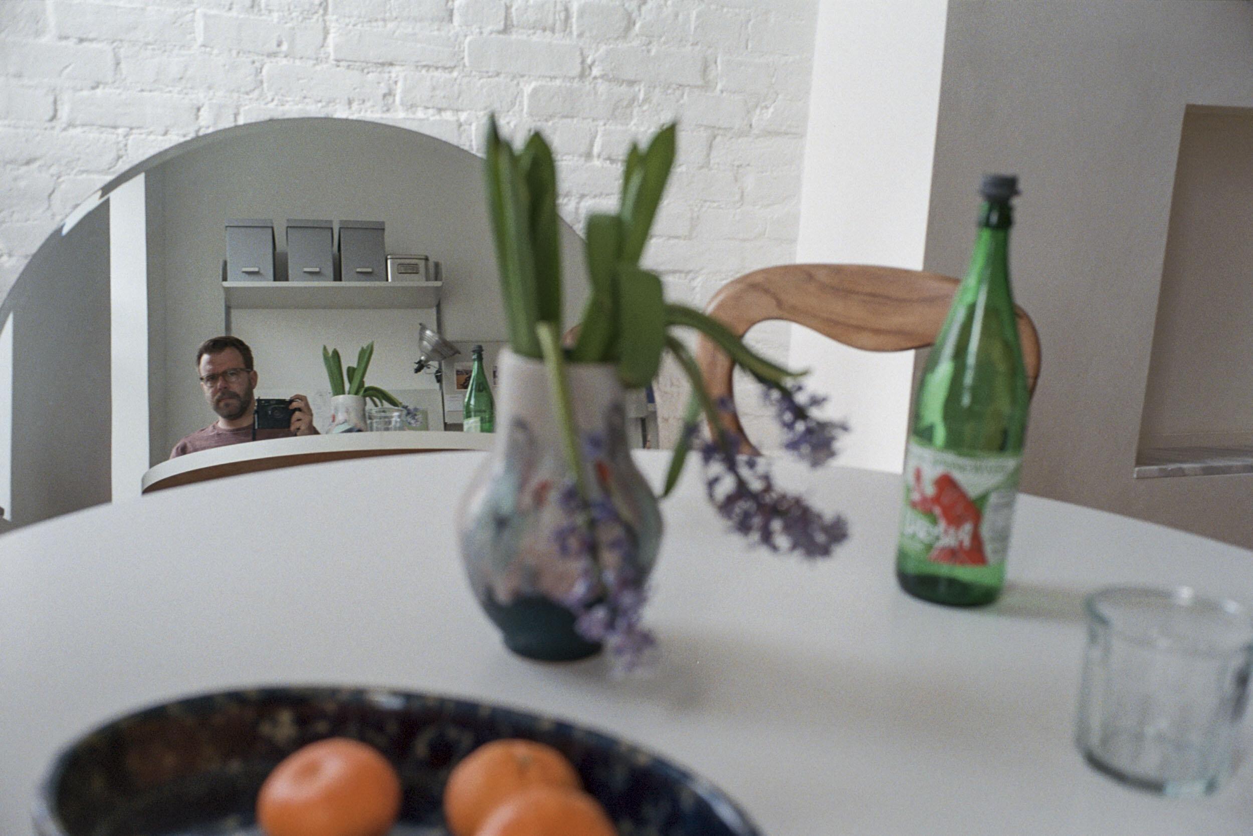 Sebastian Siadecki Self Portrait 2019-016L 21.jpg