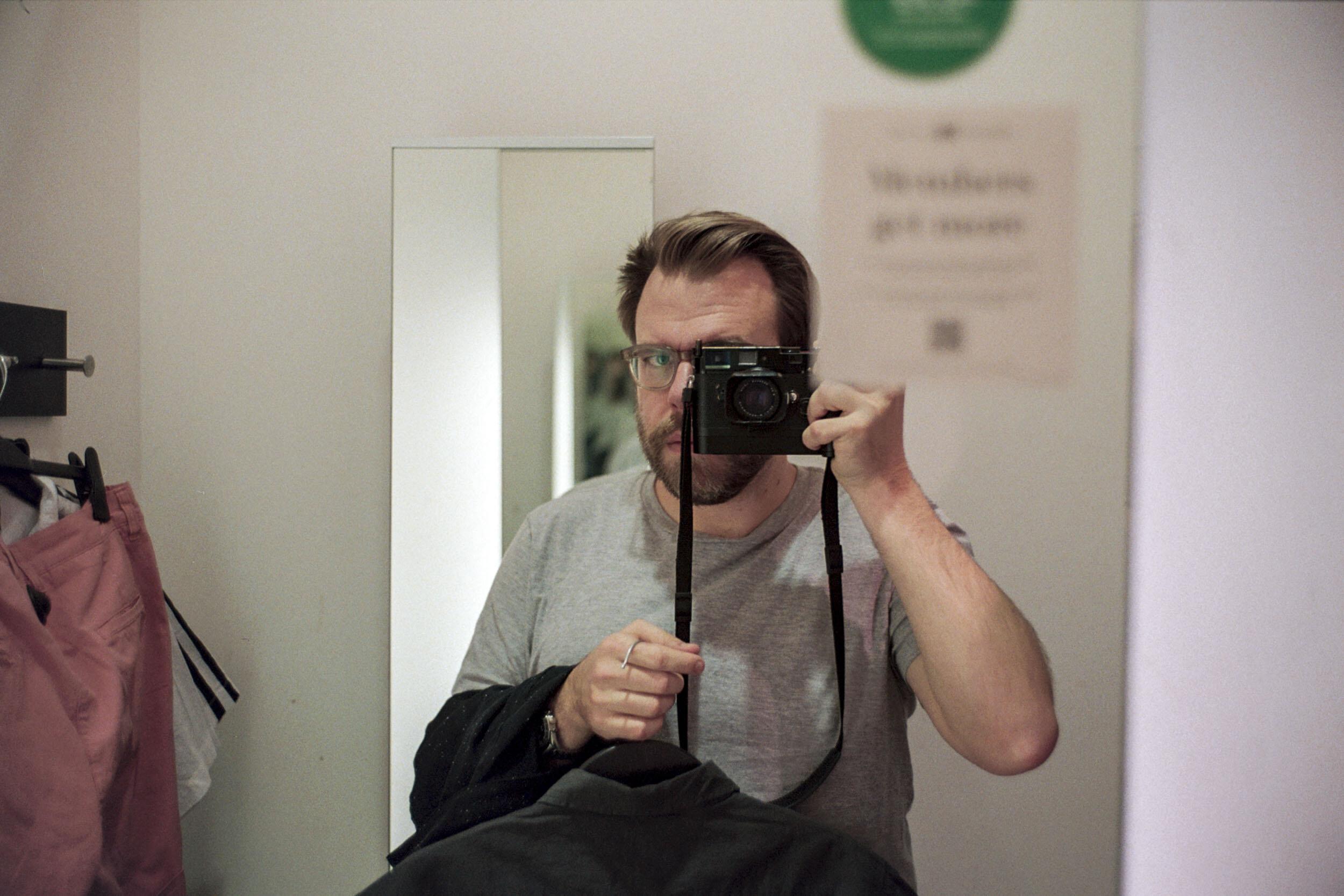 Sebastian Siadecki Self Portrait 2019-033L 4.jpg