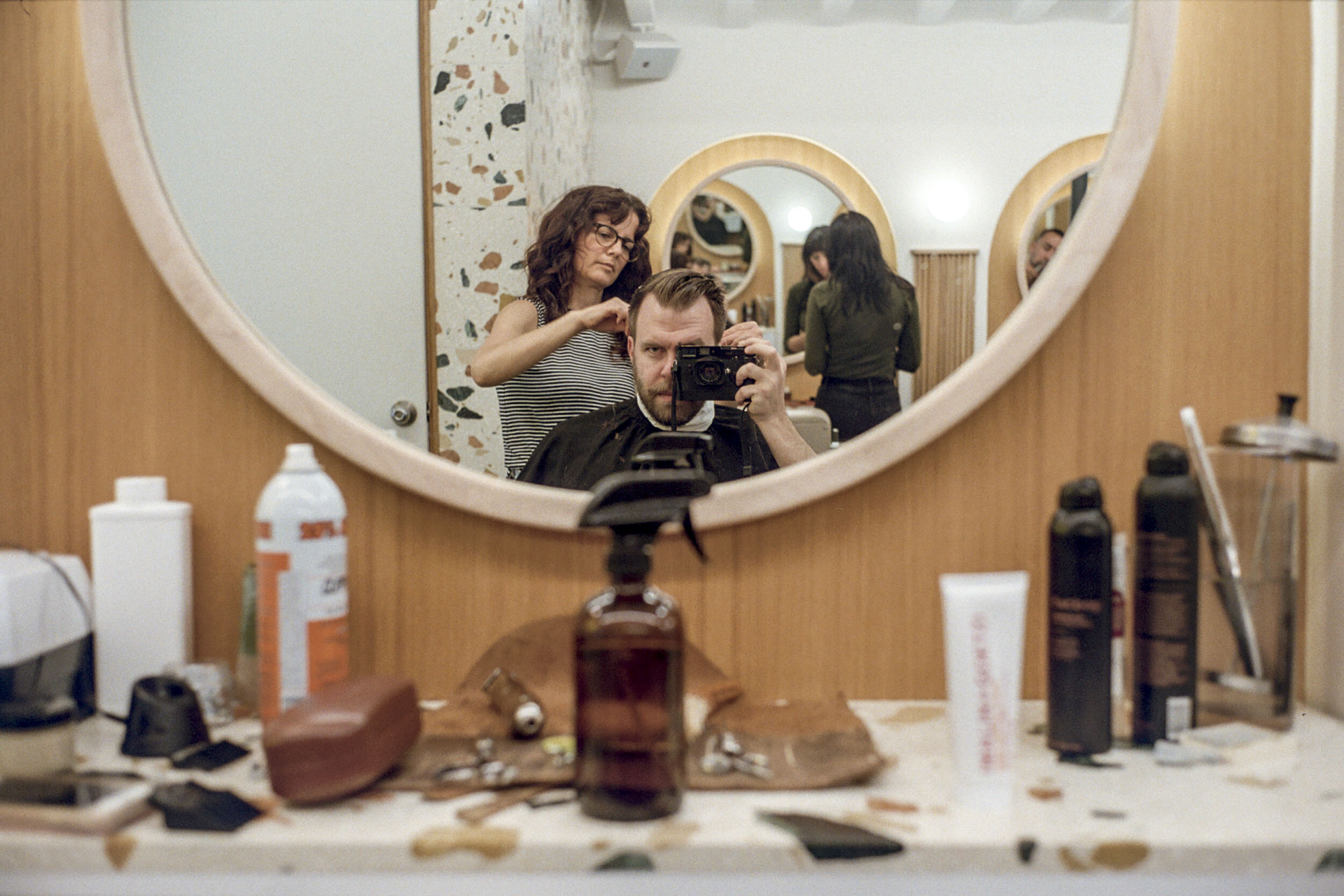 Sebastian Siadecki Self Portrait 2019-033L 33.jpg