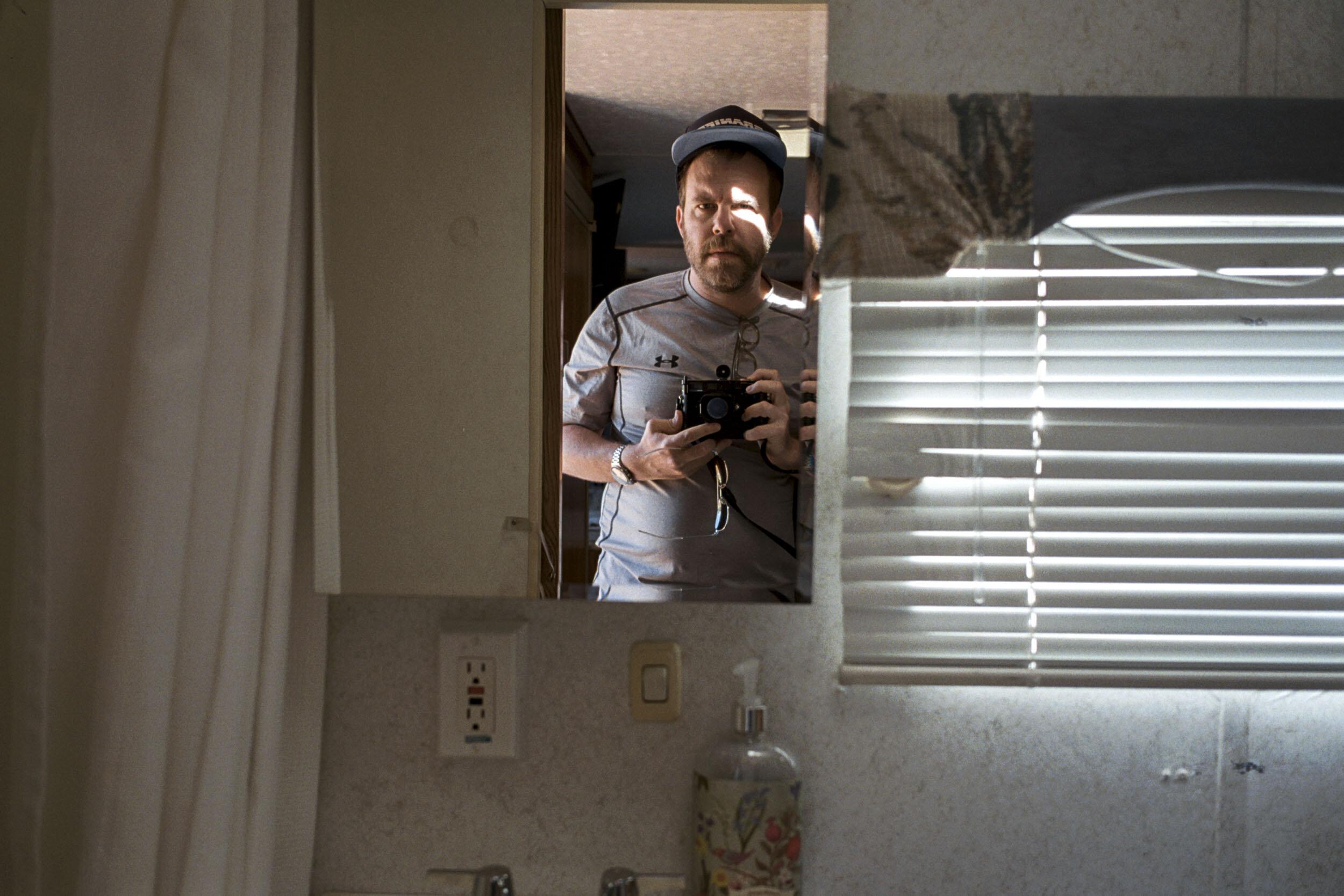 Sebastian Siadecki Self Portrait 2019-059L 36.jpg