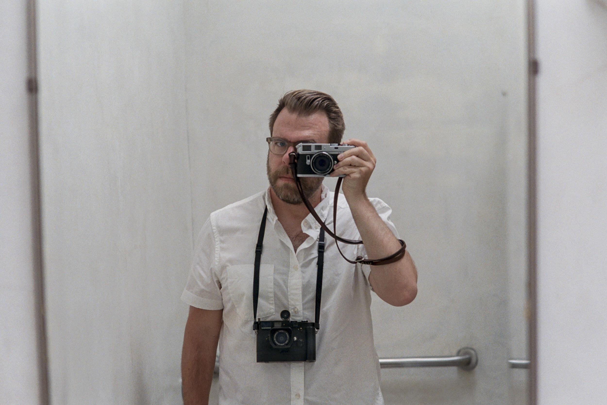 Sebastian Siadecki Self Portrait 2019-063L 27.jpg