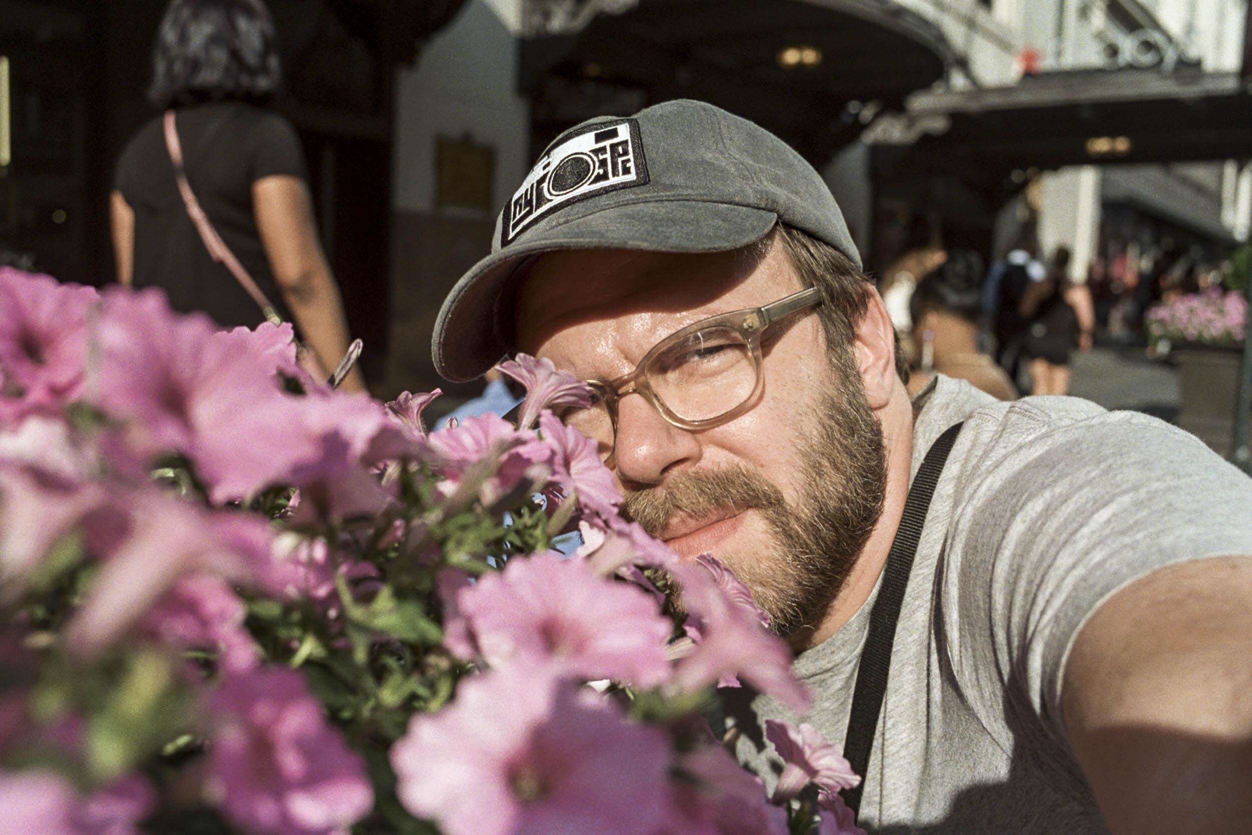 Sebastian Siadecki Self Portrait 2019-080L 25.jpg