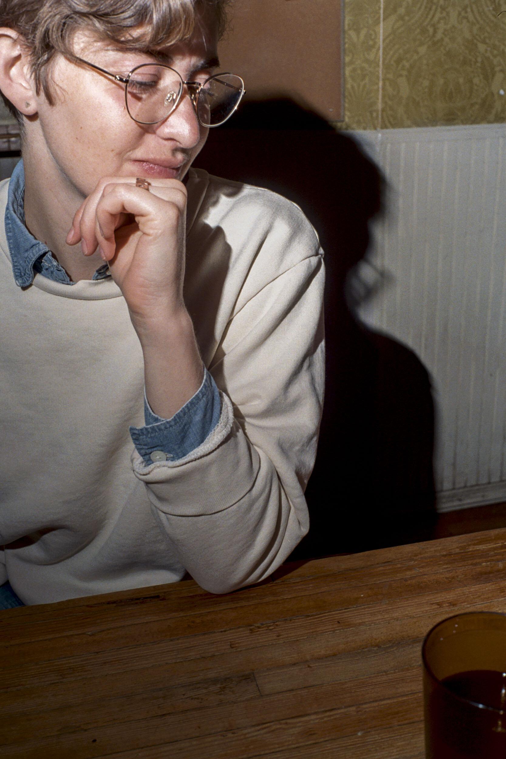 Sebastian Siadecki Annie 16 2019-042L 10.jpg