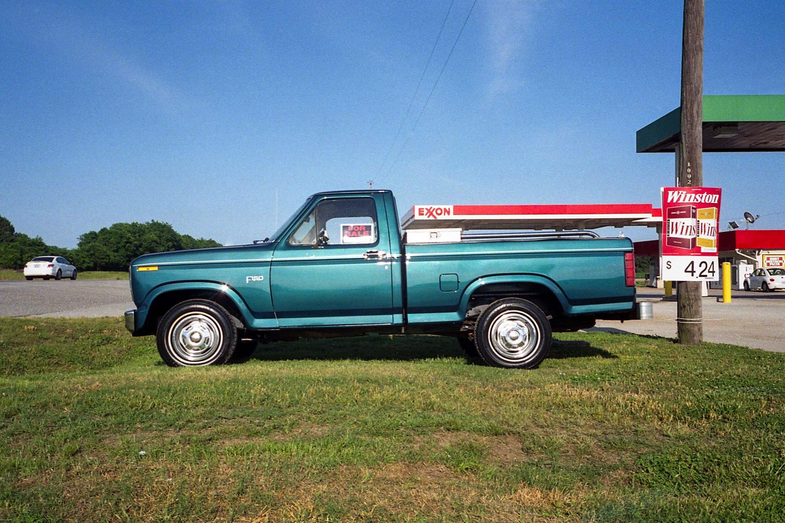 Sebastian Siadecki Car Sale 1 2016-050S014 Alabama.jpg