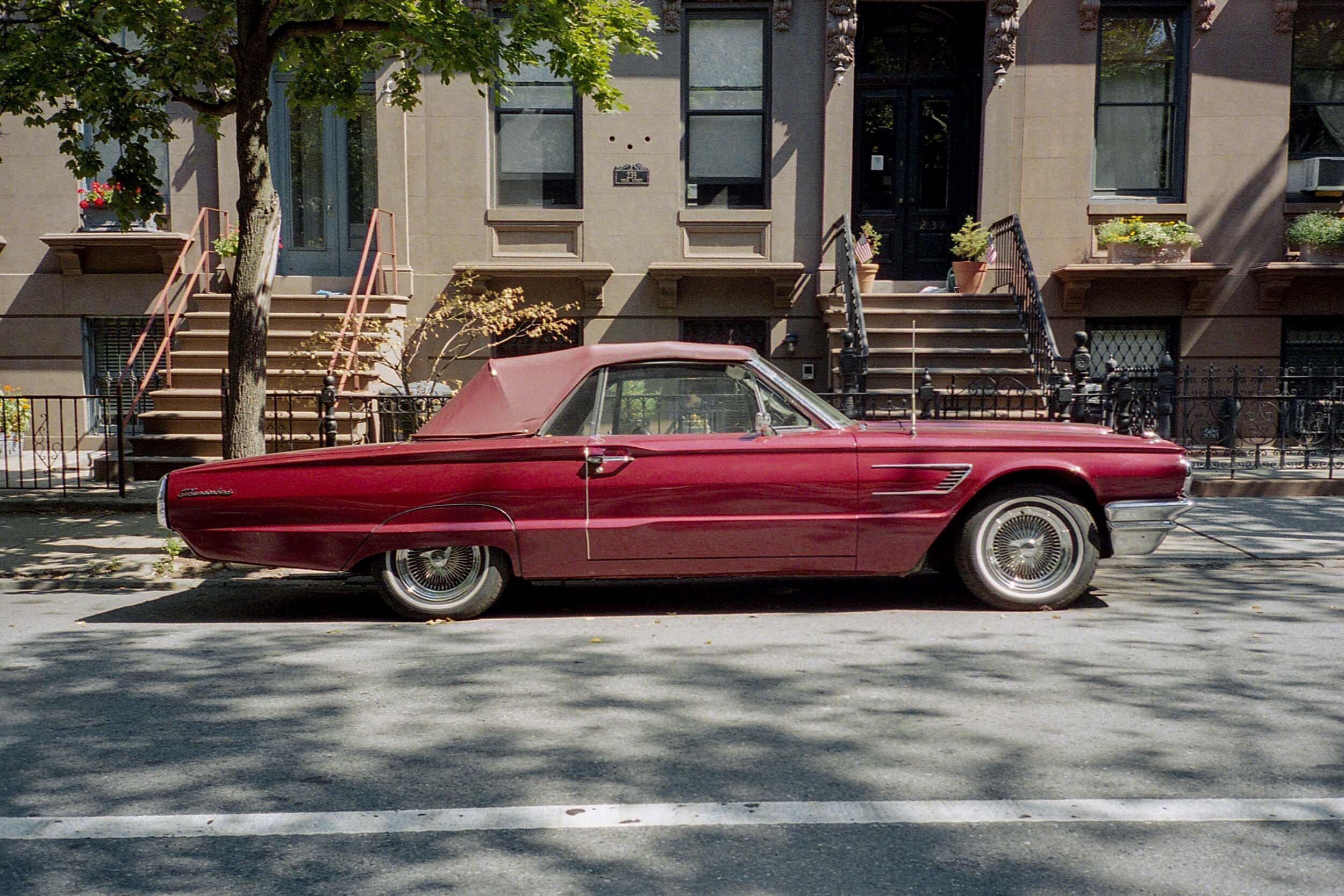 Sebastian Siadecki Car Sale 5  2016-089S003 Brooklyn.jpg