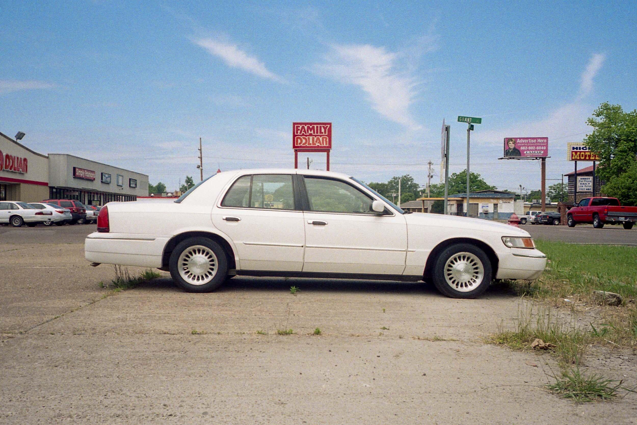 Sebastian Siadecki Car Sale 6 2016-050S010 Mississippi.jpg