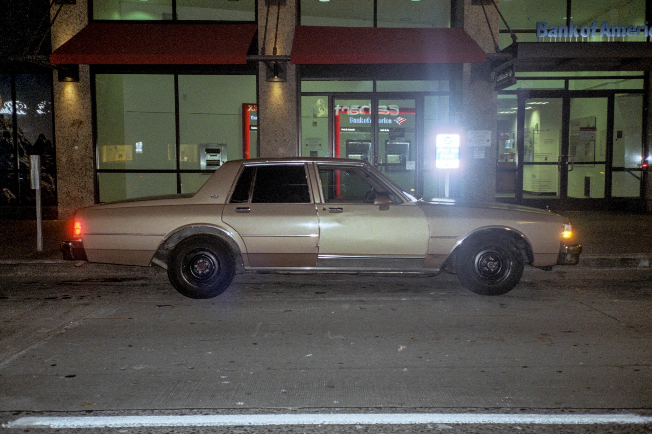 Sebastian Siadecki Car Sale 8 2017-062S 23 Seattle.jpg