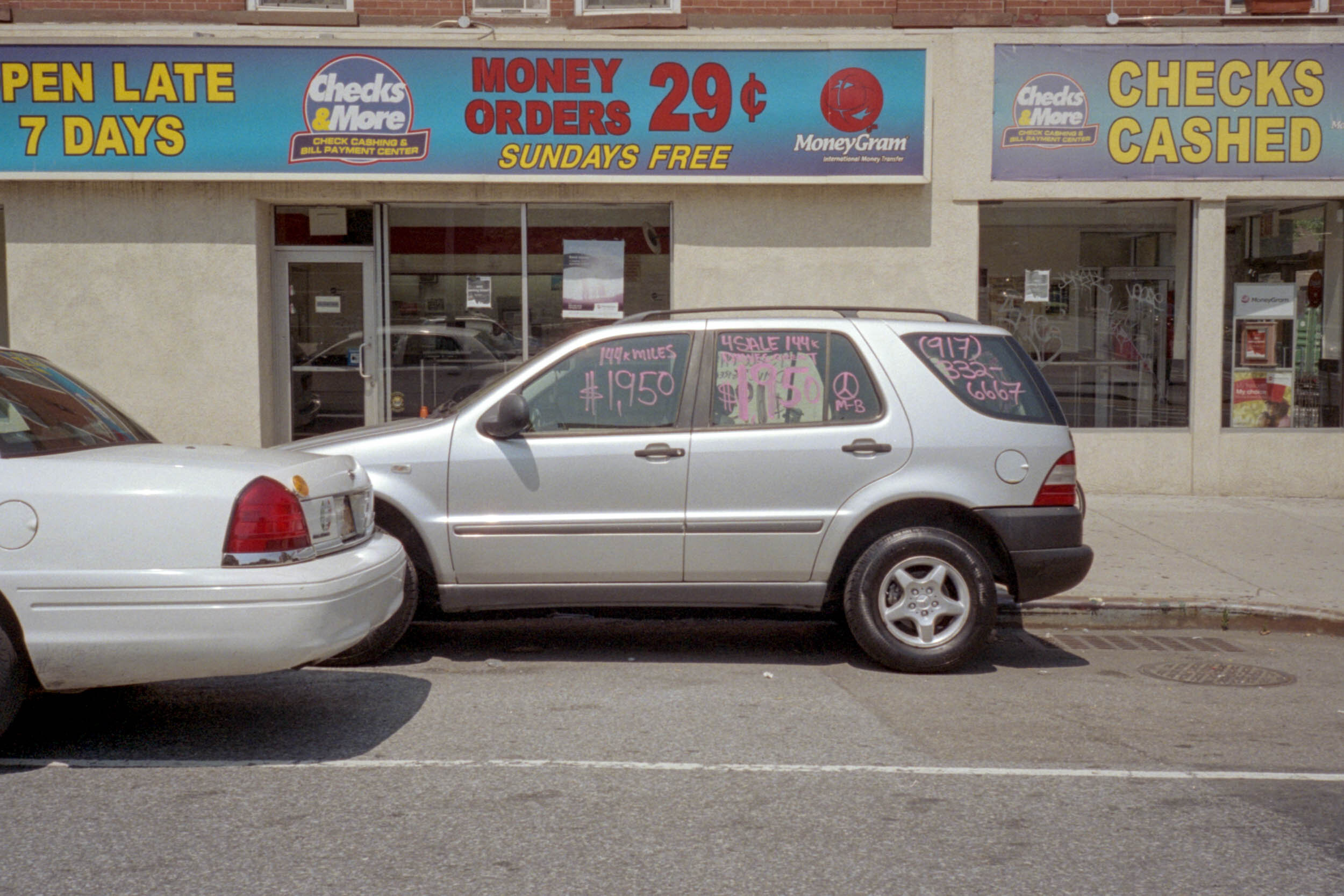 Sebastian Siadecki Car Sale 11 2017-059S Brooklyn.jpg