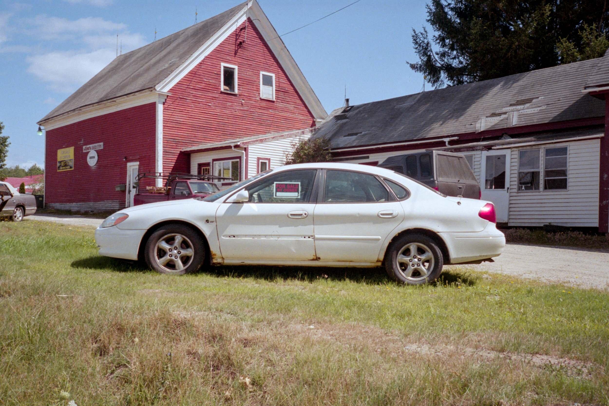 Sebastian Siadecki Car Sale 15 2017-070S 12 Maine.jpg