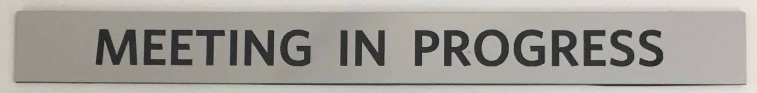Long Sign.JPG