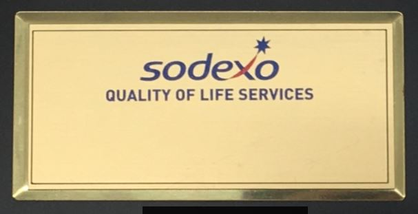 Sodexo Metal 2 Color Logo Only.JPG