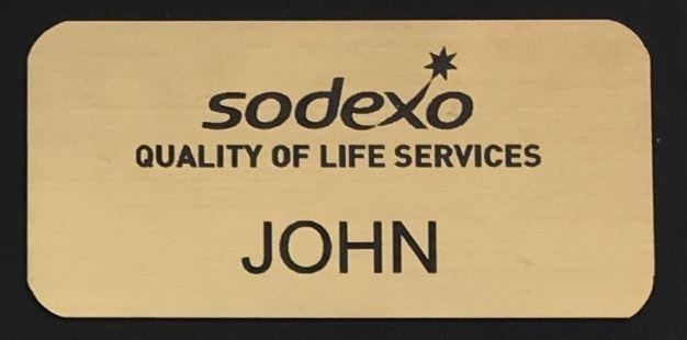 Sodexo Engraved logo 1 Line CAPS rounded Corner.JPG