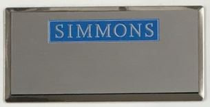 Simmons Silver Box Metal.JPG