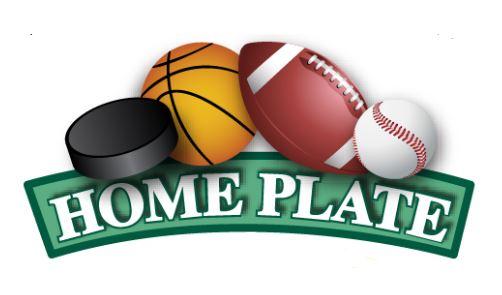 Home Plate Logo.JPG