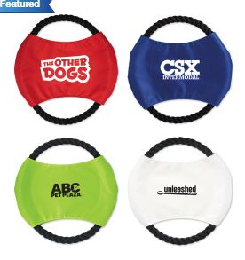 Animal Hospital Promo Items - Click here to view items