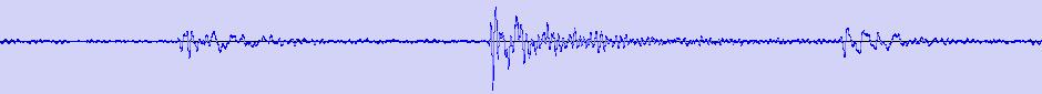 Sound Wave.