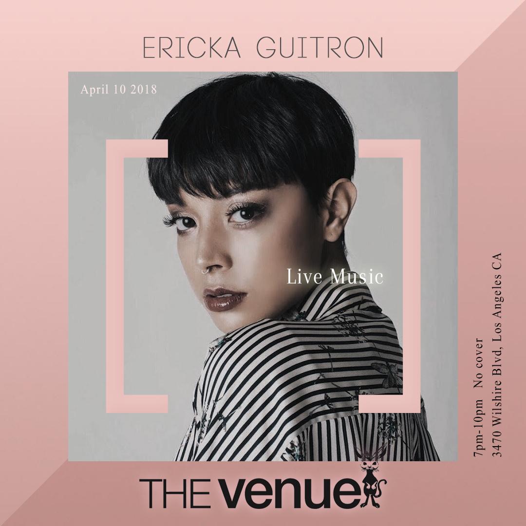 Ericka sample4.jpg