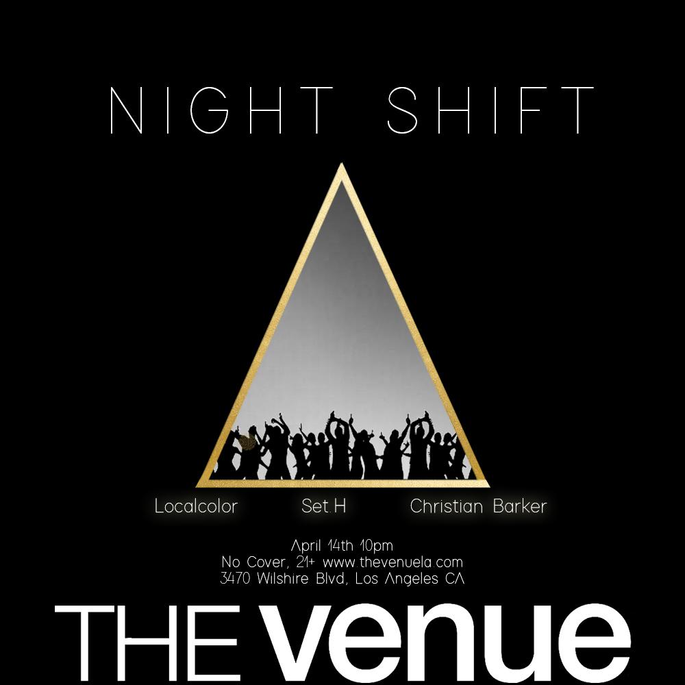 Night Shift sample4.jpg