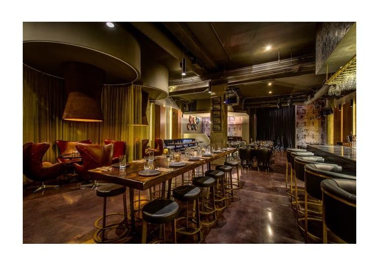 THE Venue Bar Dining Area.jpg
