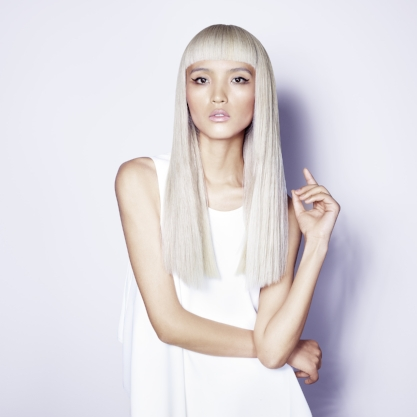 Toner    This colour treatment maintains your colours beauty, removing brassiness from blondes, adding vibrancy back into reds & richness to brunettes.      Commitment:    low