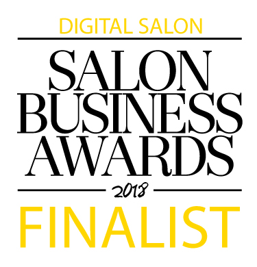 DIGITAL SALON FINALIST.jpg