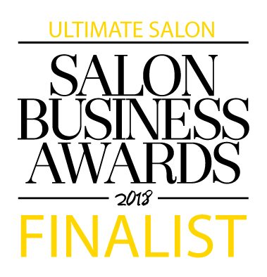 ULTIMATE SALON FINALIST.jpg