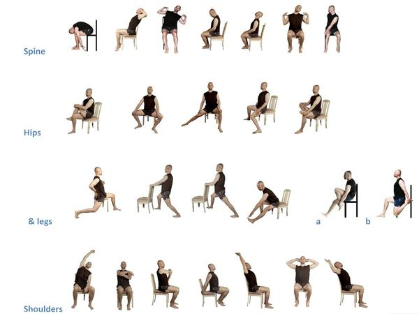 Source:http://cdn.shopify.com/s/files/1/0149/0751/files/web_site_stretch_chair_grande.jpg