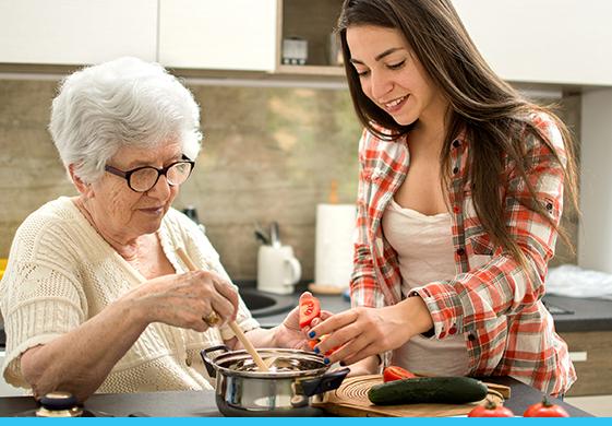 caregiver-home-image.png