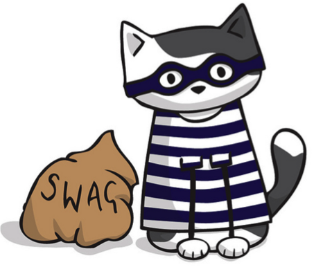 CAT ROBB.png
