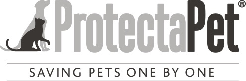 Protectapet - Pet Containment Systems