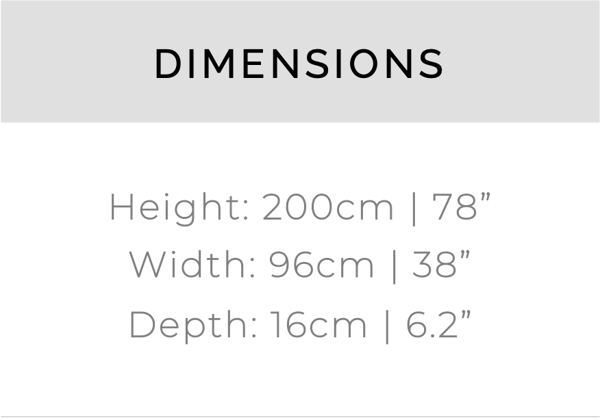 Dimensions Pro.png