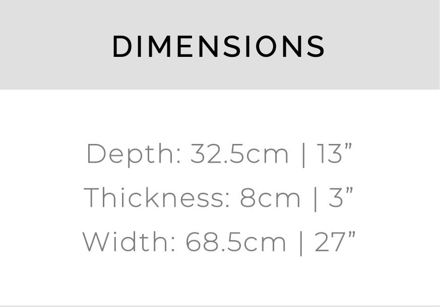Dimensions HP.png