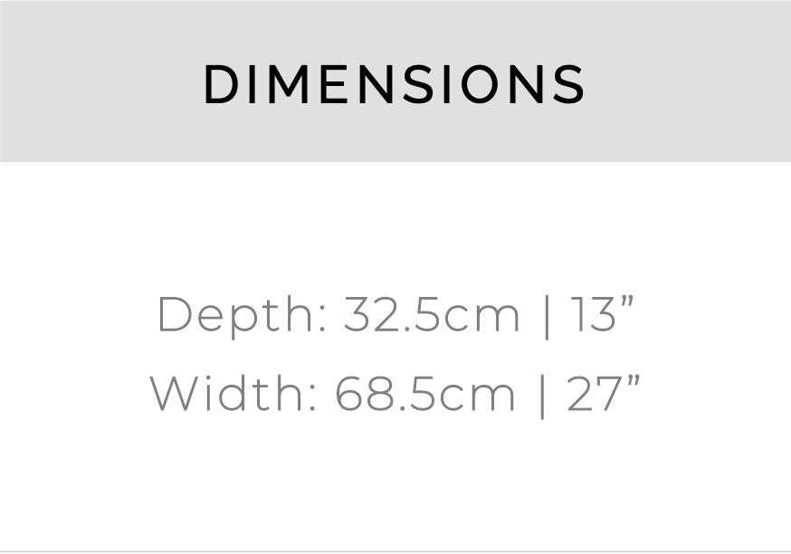 Dimensions Hammock.png