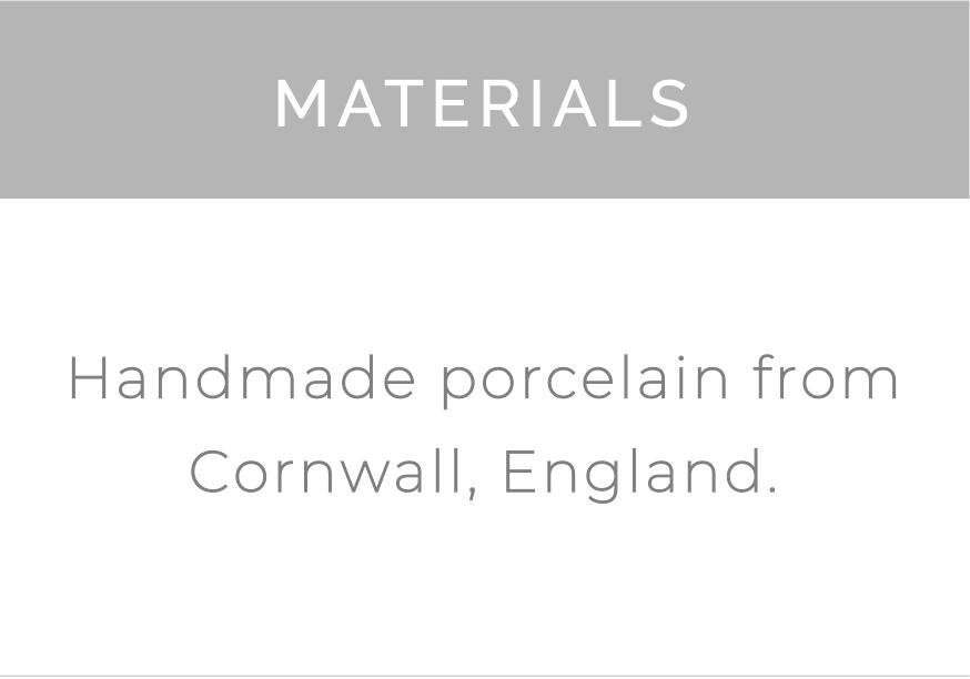 Materials Bowl.png