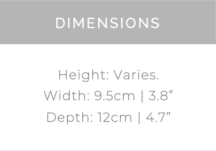 Dimensions - Scratcher.png