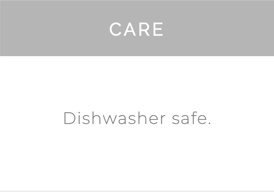 Bowl Care.png