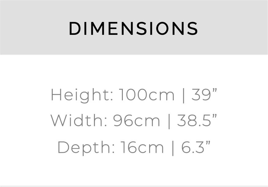 Dimensions Mini.png