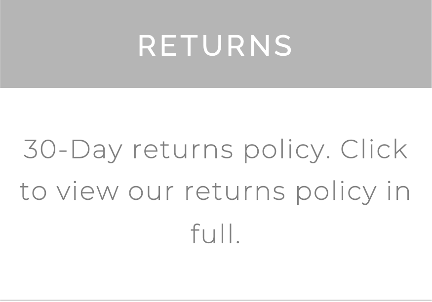Returns Policy.png