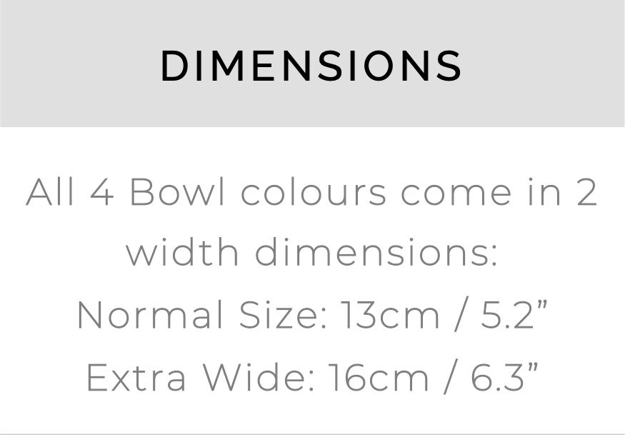 Dimensions - Bowl.png