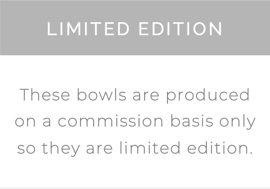 LE - Bowls.png
