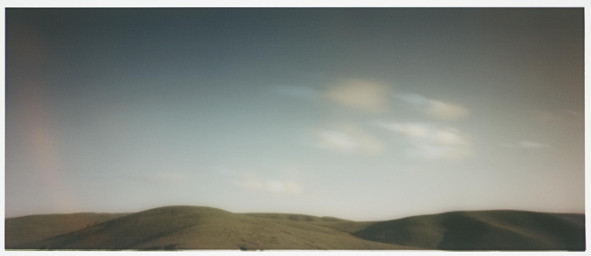 E.T. 6.10-6.35. East Tibet, 2016