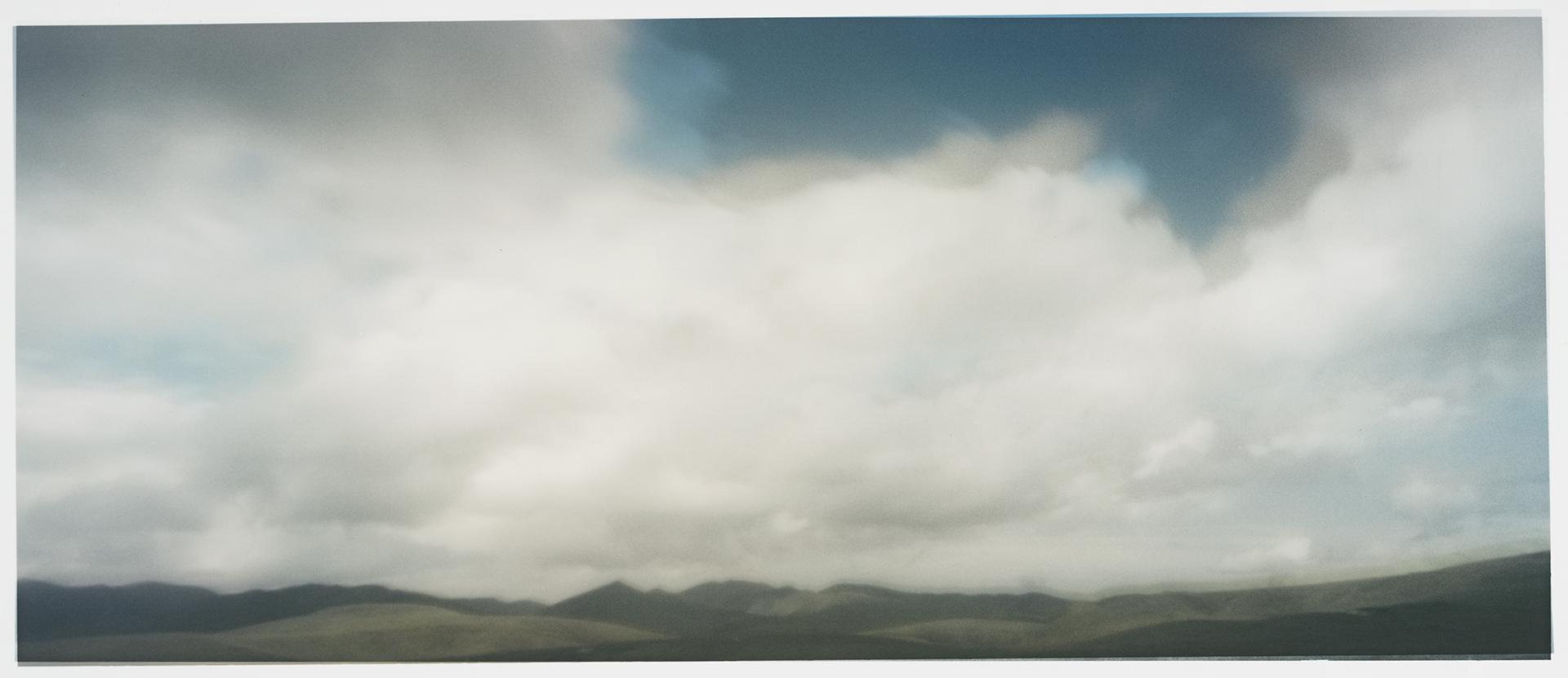 E.T. 14.35-14.55. East Tibet, 2016