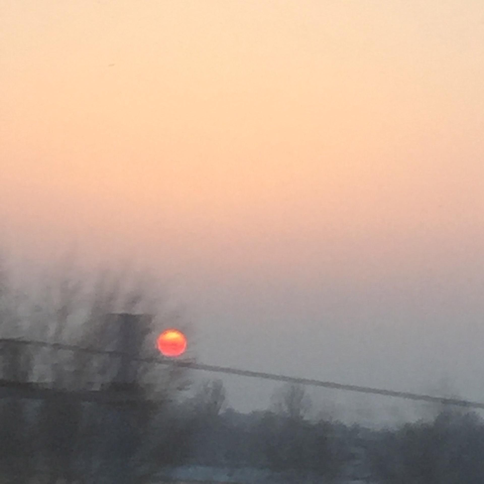 zon op lijn.jpg