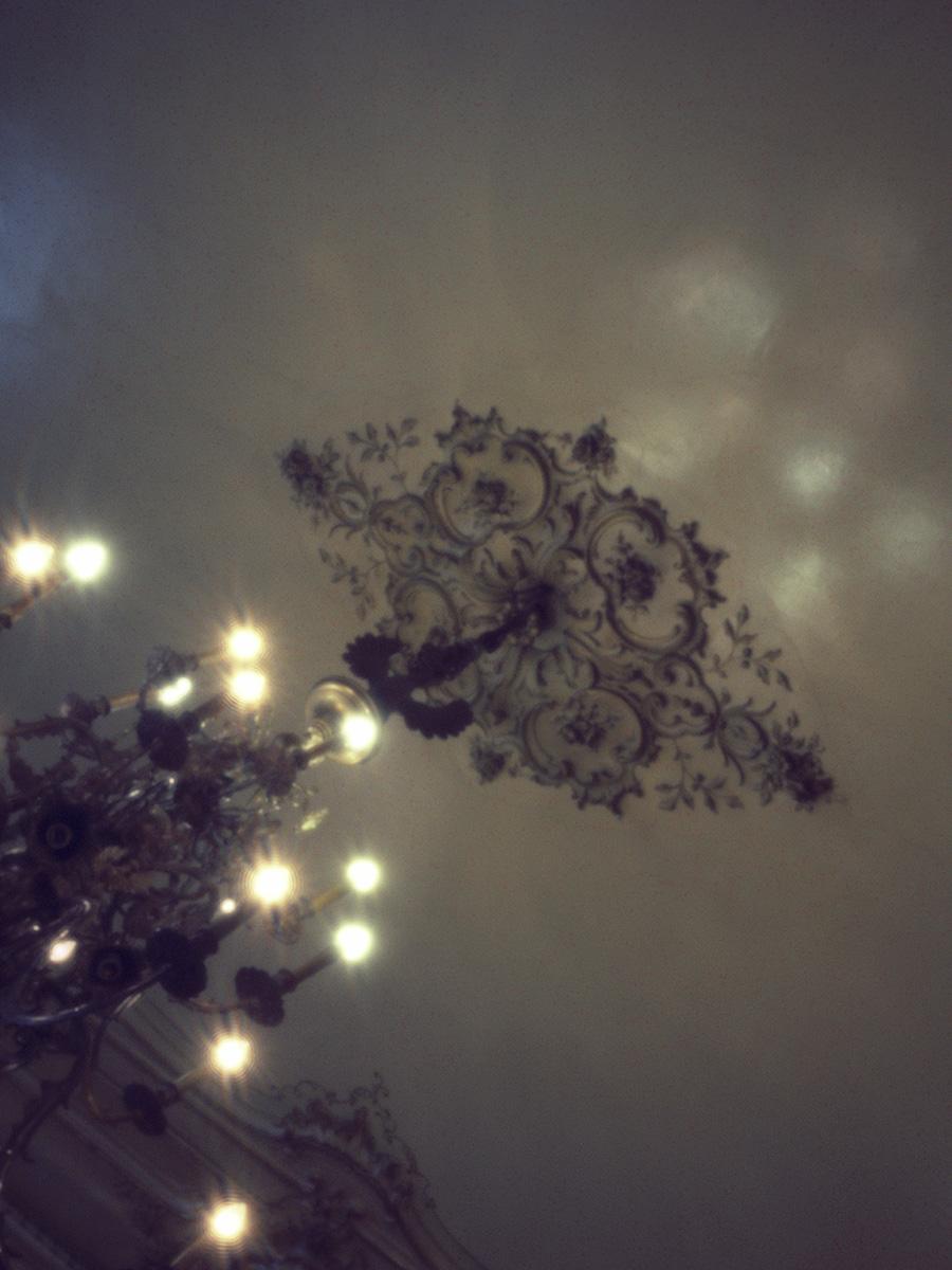ae-77-chandelier-a.jpg
