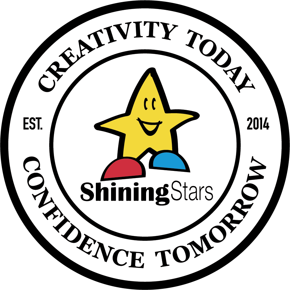 Shining-Stars-Crest-Logo.png